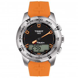 Tissot T-Touch T047.420.17.051.01
