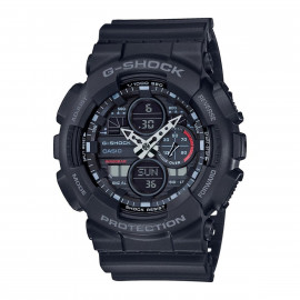 Casio G-Shock GA-140-1A1ER