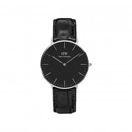 Daniel Wellington Classic Black Reading DW00100147