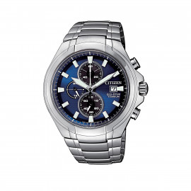 Citizen Super Titanium CA0700-86L Crono 0700