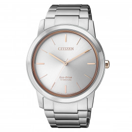 Citizen Super Titanium 2020 AW2024-81A