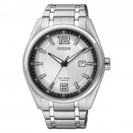 Citizen Supertitanium AW1240-57B