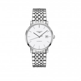 LONGINES Elegant Collection L4.910.4.12.6