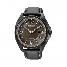 Citizen Metropolitan AW1515-18H Of Collection