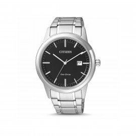 Citizen Metropolitan AW1231-58E Of Collection