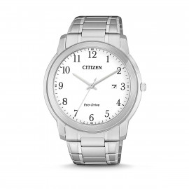 Citizen Evergreen AW1211-80A Of Collection