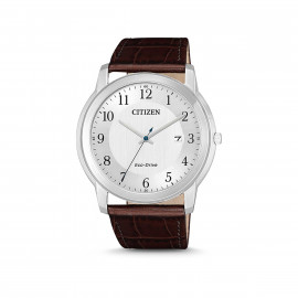 Citizen Evergreen AW1211-12A Of Collection