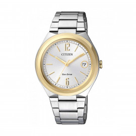 Citizen Joy Lady FE6024-55A Of Collection