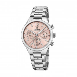 Festina Orologio Boyfriend Collection Donna F20391/2