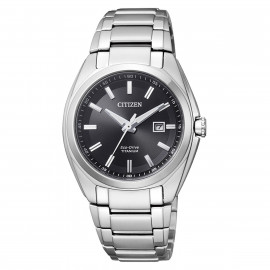 Citizen EW2210-53E Supertitanium