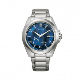 Citizen Reserver AW7050-84L Of Collection