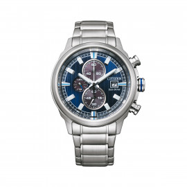 Citizen Sport CA0731-82L Of Collection