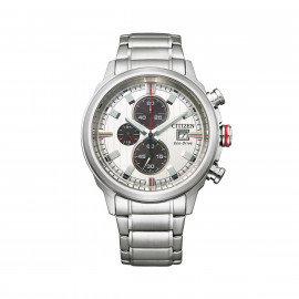 Citizen Sport CA0738-83A Of Collection