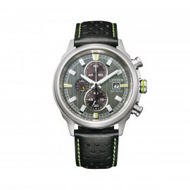 Citizen Sport CA0739-13H Of Collection