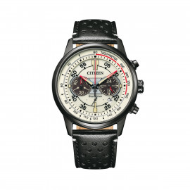 Citizen Crono Racing CA4465-15X Of Collection