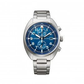 Citizen Metropolitan CA7040-85L Of Collection