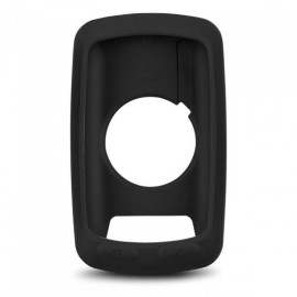 Garmin Custodia 010-10644-0