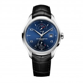 Baume & Mercier Clifton 10316