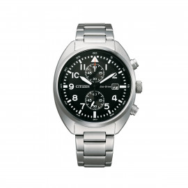 Citizen Metropolitan CA7040-85E Of Collection