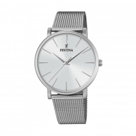 Festina Orologio Boyfriend Collection Donna F20475/1