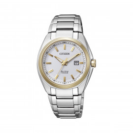 Citizen Super Titanium Lady EW2214-52A