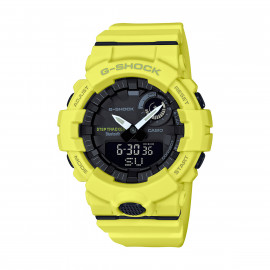Casio G-Shock Bluetooth® GBA-800-9AER