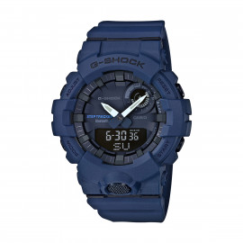 Casio G-Shock Bluetooth® GBA-800-2AER