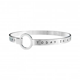 Kidult Bracciale TODAY IS A PERFECT DAY… 231712
