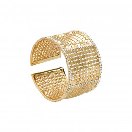 Stroili Bangle Rock Shine 1666129