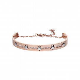 Stroili Bangle Endless 1666775