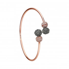 Stroili Bangle Darling 1667121