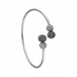 Stroili Bangle Darling 1667120