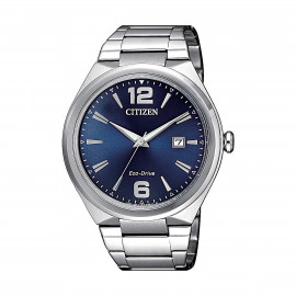 Citizen Metropolitan AW1370-51M Of Collection