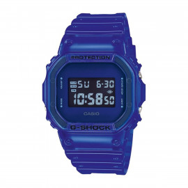 Casio G-Shock DW-5600SB-2ER