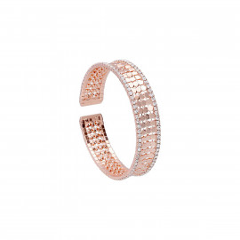 Stroili Bangle Rock Shine 1666125