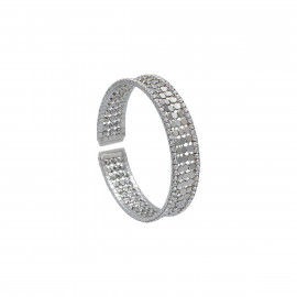 Stroili Bangle Rock Shine 1666121