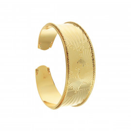 Stroili Bangle Sunlife 1665695