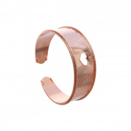 Stroili Bangle Sunlife 1665696