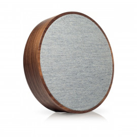 TIVOLI ORB Wireless Speaker Walnut Grey ORBWAL