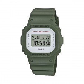 Casio G-Shock DW-5600M-3ER