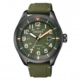 Citizen Urban AW5005-21Y Of Collection