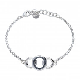 Stroili Bracciale Soft Dream 1666004