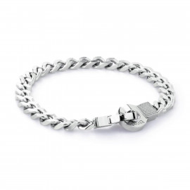 Brosway Bracciale Break BEK11