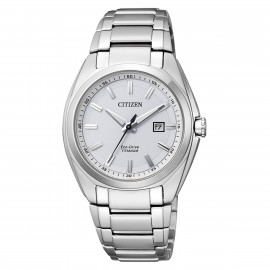 Citizen EW2210-53A Supertitanium