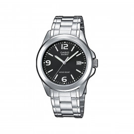 Casio MTP-1259PD-1AEF Collection
