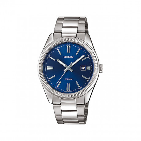 Casio MTP-1302PD-2AVEF Collection