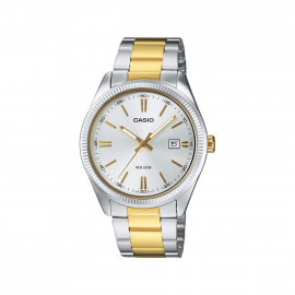 Casio MTP-1302PSG-7AVEF Collection