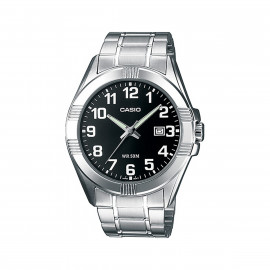 Casio MTP-1308PD-1BVEF Collection