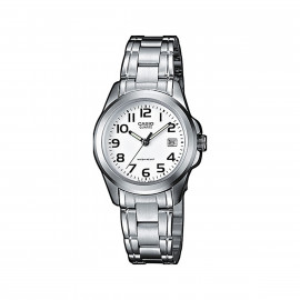 Casio LTP-1259PD-7BEF Collection