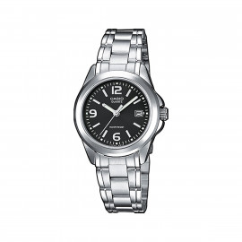 Casio LTP-1259PD-1AEF Collection